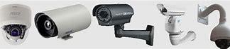CAMARAS CCTV REDES AUDIO VIDEO - Redes de Audio y Video